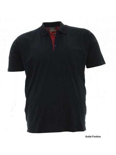 Tricou barbati BSGULER35