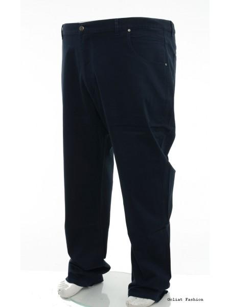 Pantaloni barbati BPANT27