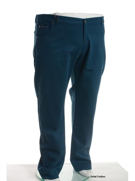 Pantaloni barbati marime mare pantgf28b