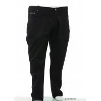 Pantaloni barbati marime mare pant2bn