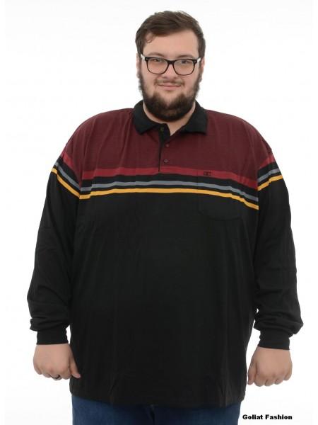 Bluza barbati marime mare bluza106bgf