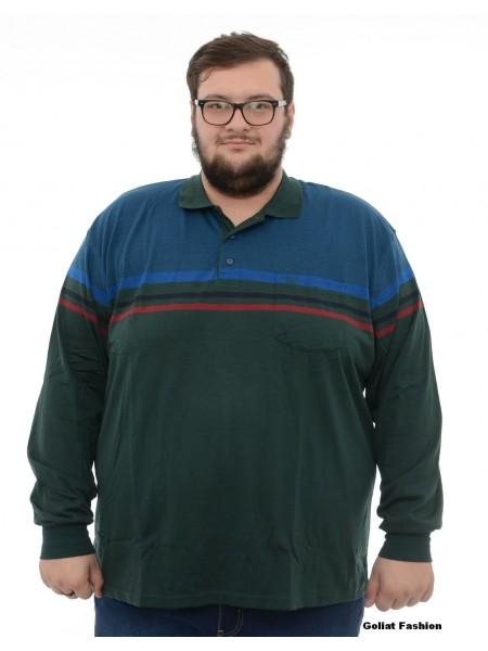 Bluza barbati marime mare bluza108bgf