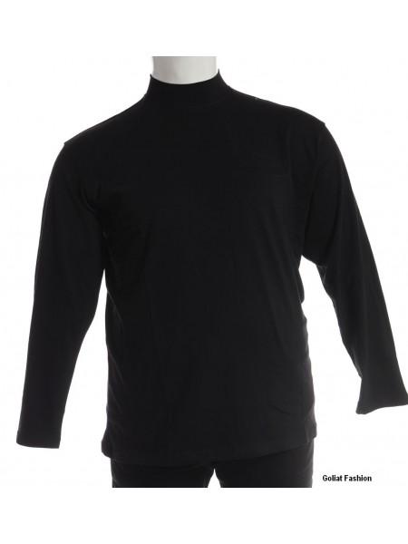 Bluza barbati marime mare bluza112gfb
