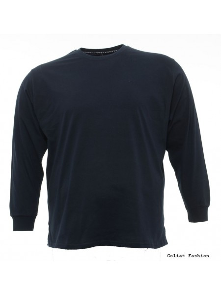 Bluza barbati BLB5