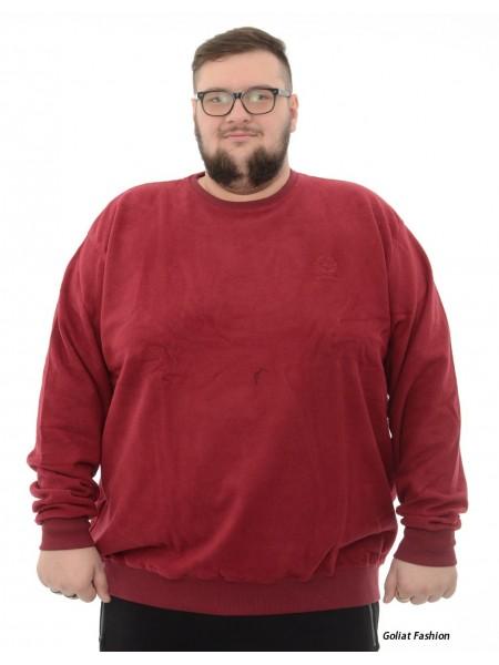 Bluza barbati marime mare  bluza38bgf