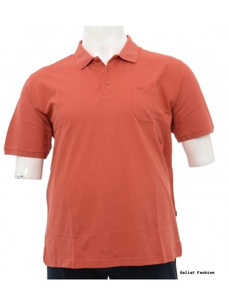 Tricou barbati marime mare tricou200bn