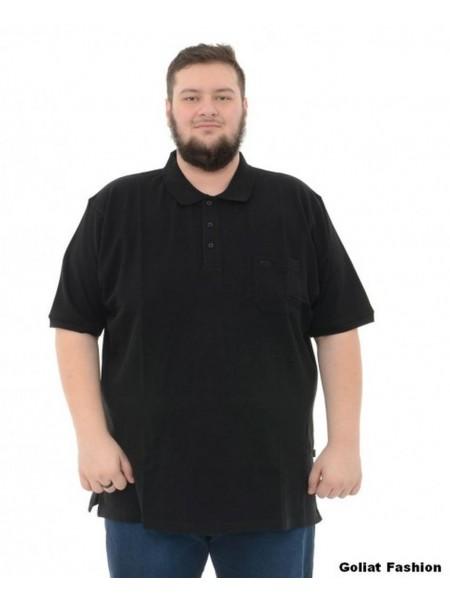 Tricou barbati marime mare tricou208bn