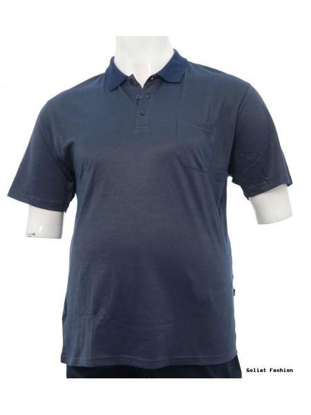 Tricou barbati marime mare tricouguler2bn