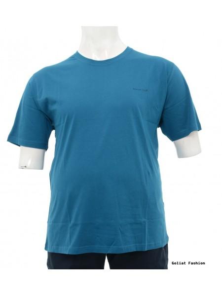 Tricou barbati marime mare tricou11bn