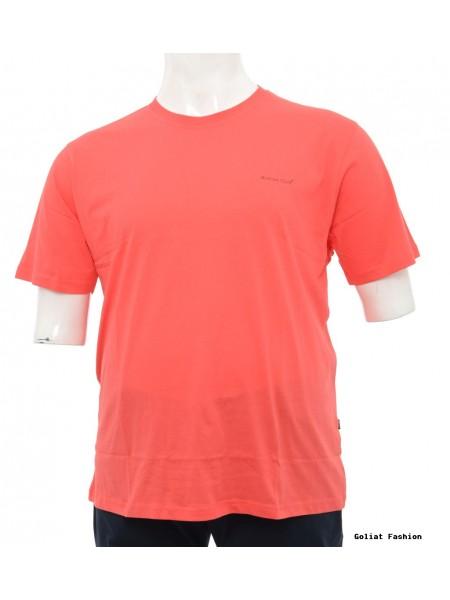 Tricou barbati marime mare tricou2bn
