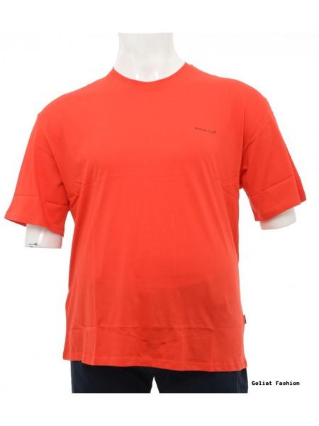 Tricou barbati marime mare tricou3bn