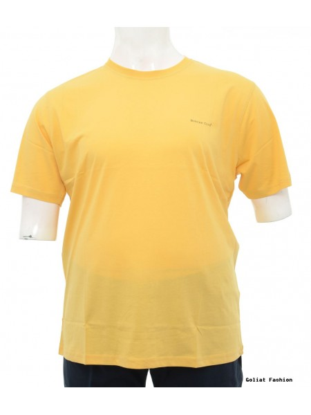 Tricou barbati marime mare tricou5bn