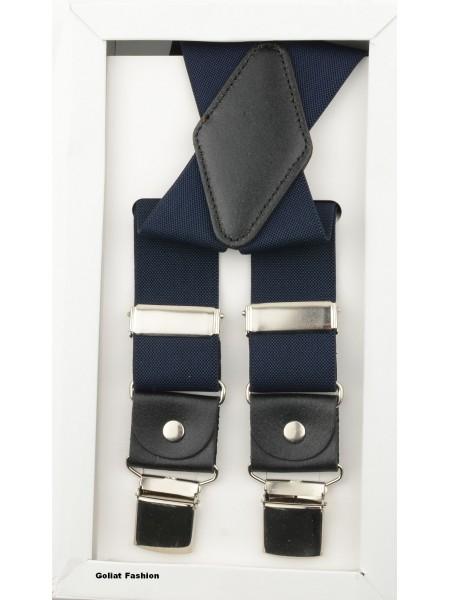 Bretele barbati marime mare bretele5b