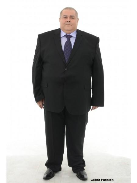 Costum barbati negru CDK4