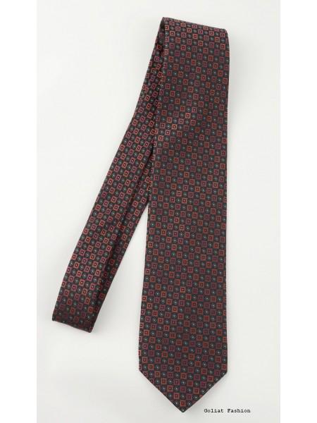Cravata barbati BCR30
