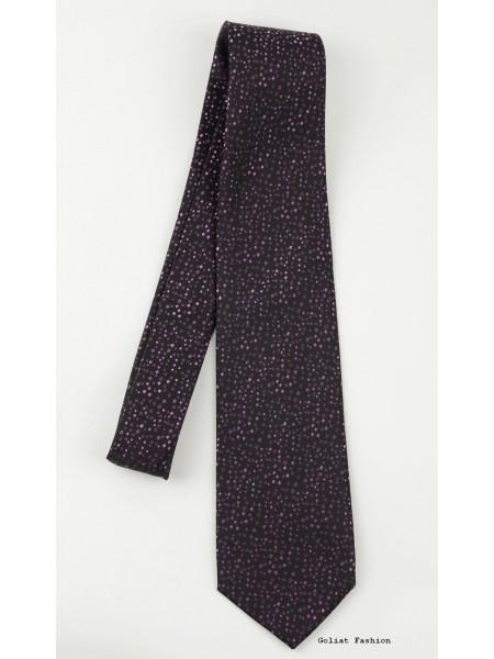 Cravata barbati BCR33