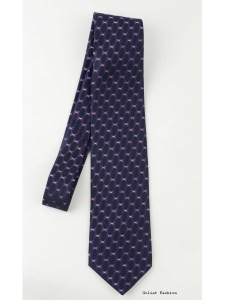 Cravata barbati BCR34