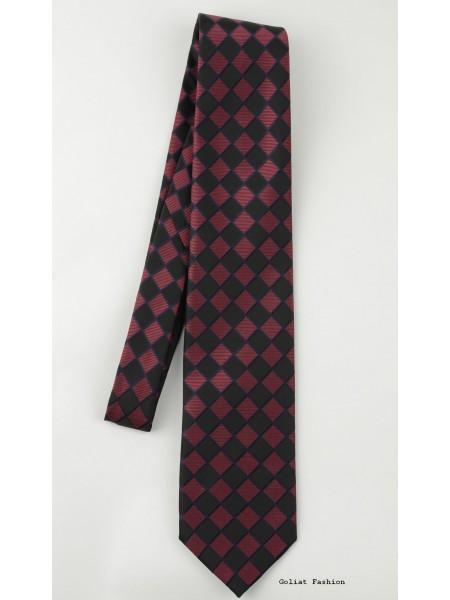 Cravata barbati BCR38
