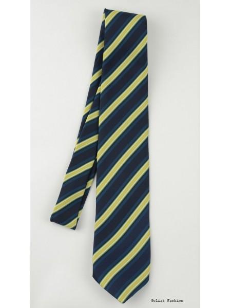 Cravata barbati BCR41