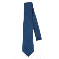 Cravata barbati BCR63