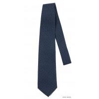 Cravata barbati BCR64