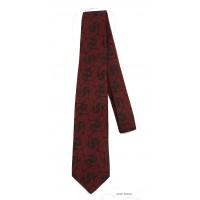 Cravata barbati BCR65