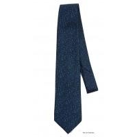 Cravata barbati BCR66