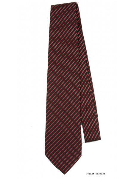 Cravata barbati BCR16