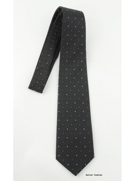 Cravata barbati BCR2