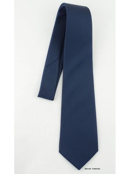 Cravata barbati BCR4