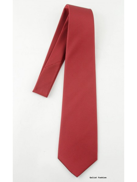 Cravata barbati BCR5