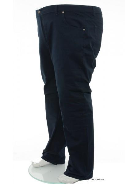 Pantaloni barbati BPANT17