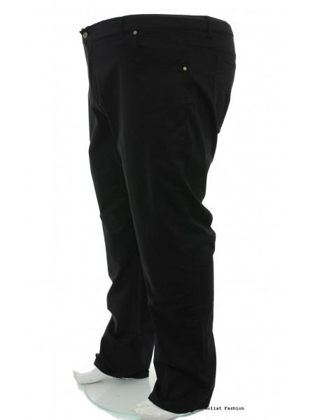 Pantaloni barbati BPANT18