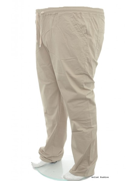 Pantaloni barbati BPANT21