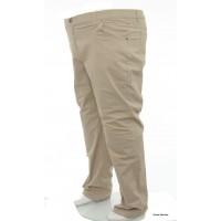 Pantaloni barbati BPANT35