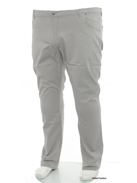 Pantaloni barbati BPANT39