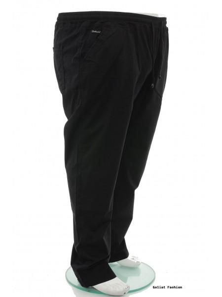 Pantaloni barbati BPANT3