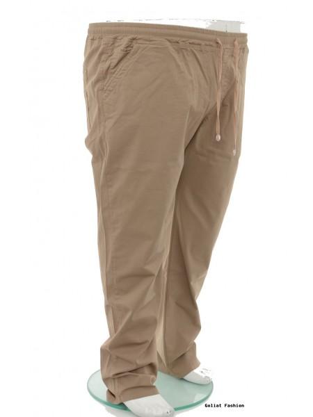 Pantaloni barbati BPANT6