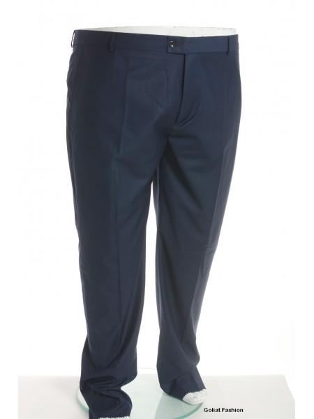 Pantaloni stofa marime mare pantst5b
