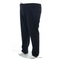 Pantaloni trening PTNG15
