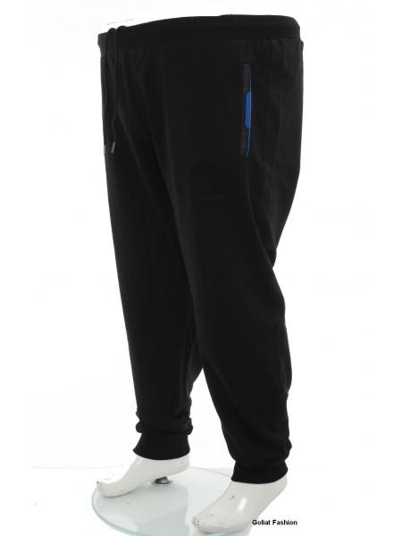 Pantaloni trening PTNG20