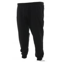 Pantaloni trening PTNG22