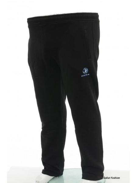Pantaloni trening marime mare panttrening4gfb