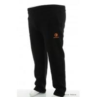 Pantaloni trening PTNG2