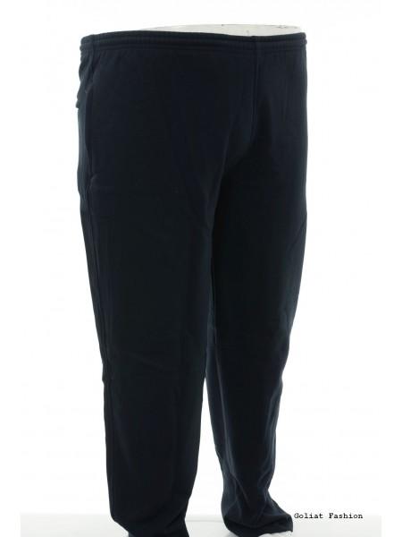 Pantaloni trening PTNG3