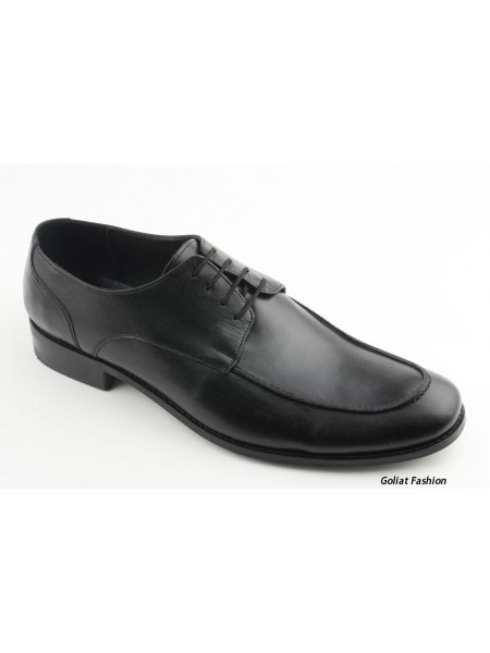 Pantofi barbati marime mare pantof52b