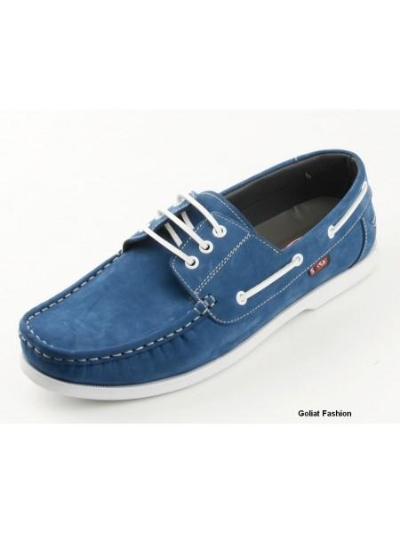 Pantofi barbati BPSP20