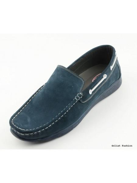 Pantofi barbati BPSP15