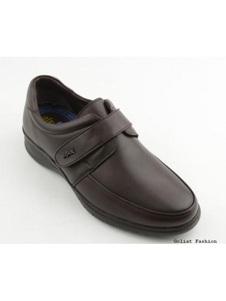 Pantofi barbati BPSP11