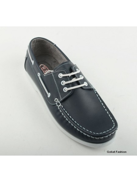 Pantofi barbati marime mare pantofsp4b